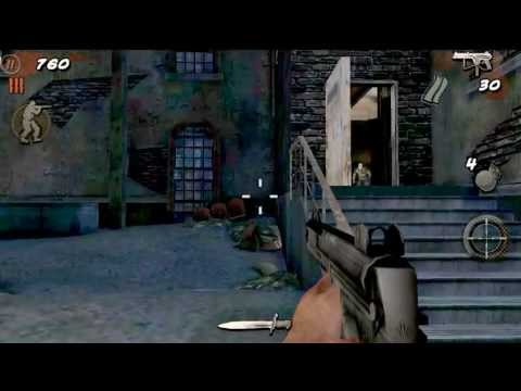 Call of Duty:Black Ops Zombies (MOD ... - android …