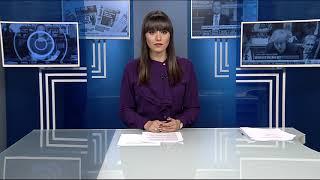 Емисия новини – 08.00ч. 10.01.2019