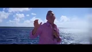 PAUL MORAR - As vrea sa pot sa zbor, de cate ori mi-e dor de tine [ Video ]