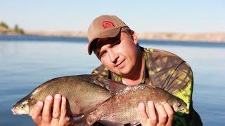Настоящая рыбалка. Полное видео о рыбалке на Урале.