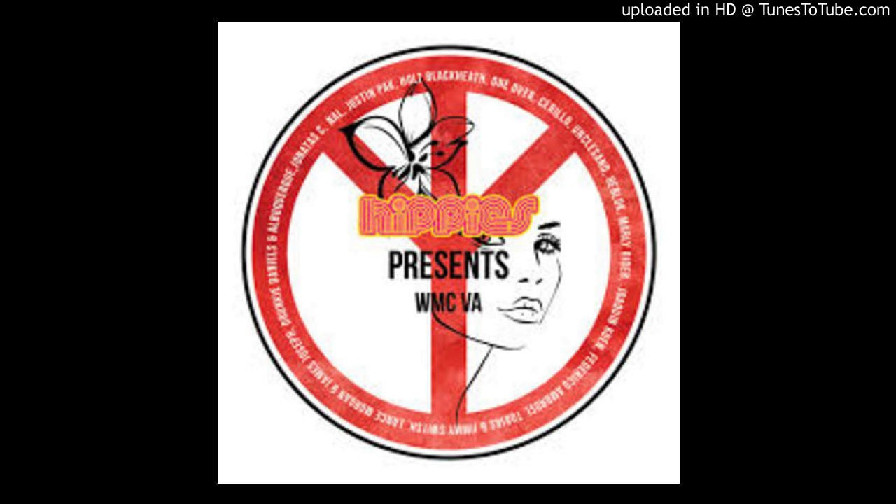 Download Holt Blackheath - Pied Piper (Original Mix)