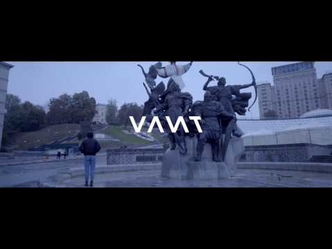 VANT - PEACE & LOVE (Official Video)