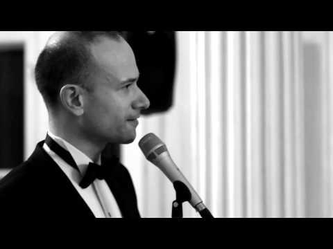 """Christoph Sauer: """"Lied vom Handy"""""""