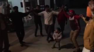 Bhangara