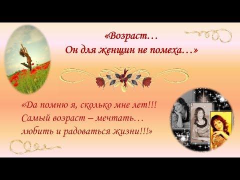 Мужчины, мальчики и парни по вызову в Москве. Вызвать