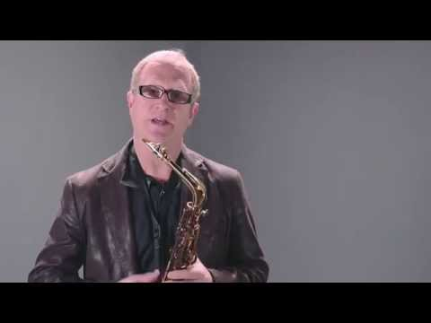 JodyJazz DV NY Alto Saxophone Mouthpiece