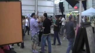 Beer Expo 2010wmv