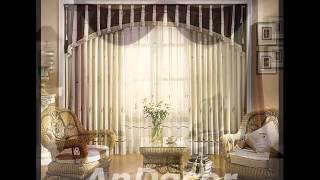 Шторы, дизайн и пошив штор(, 2014-04-26T17:38:43.000Z)