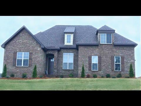 531 Weatherby Trail Prattville Al 36066 Exit Hodges Real Estate