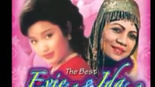 "Video [Dangdut Lawas] - Ida Laila : ""Hanya Untukmu"" (Lagu dangdut lawas Kenangan) download MP3, 3GP, MP4, WEBM, AVI, FLV Oktober 2017"