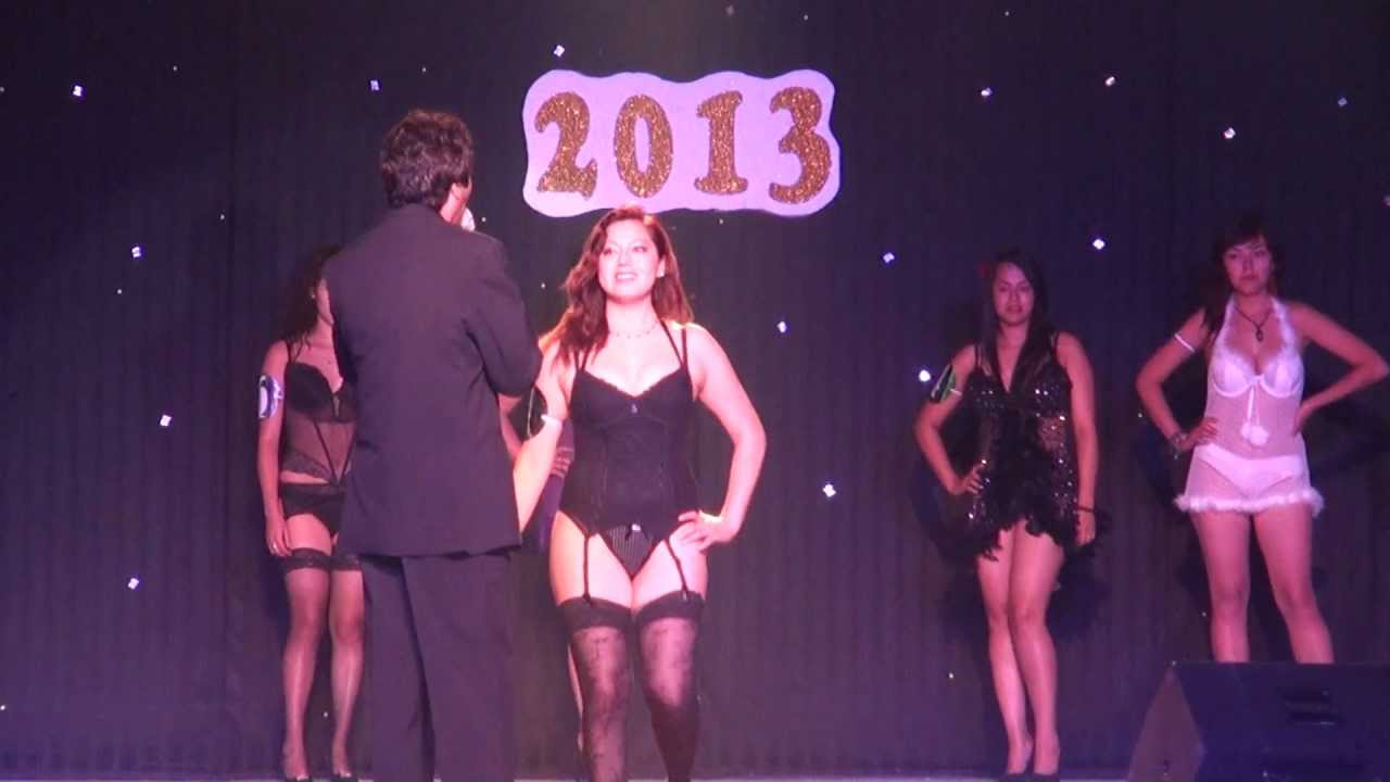 Hd Miss Baby Doll Verano Calame 241 O 2013 Youtube