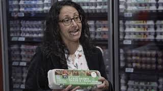 Eggs l Whole Foods Market