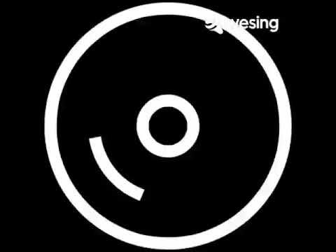 Bang Jono(DJ Glary Remix)