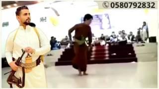 شيلة الخوي ادا ابو حنظلة - YouTube.mp4