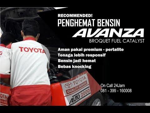 penghemat-bensin-toyota-avanza
