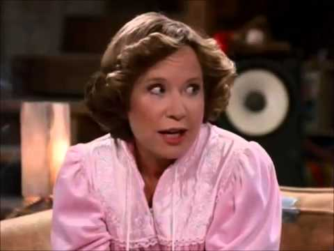 debra jo rupp friends