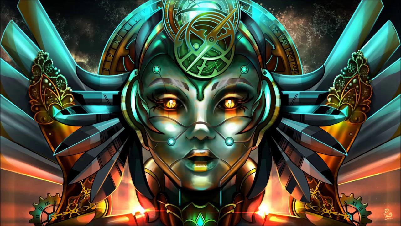 Hd Dexter Wallpaper Psy Trance Psychedelic Acid Trip Brutal Drop Lsd Mix