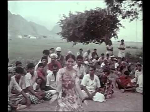 சின்ன பைய்யா கிட்ட வாயா...புள்ளையார சுத்தி வாயா... (சத்யம் நீயே)