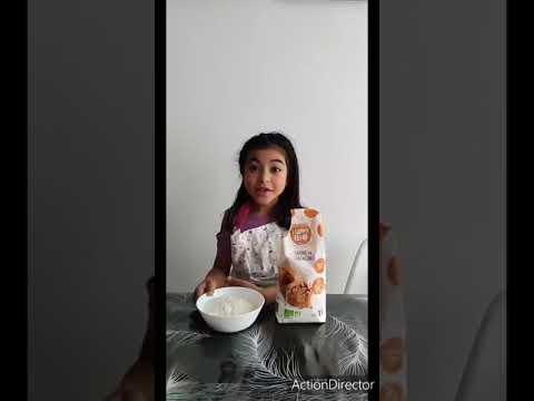 recette-gâteau-sans-gluten-et-sans-œufs