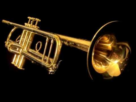 Best Trumpet instrumental songs hit New album music playlist collection mp3