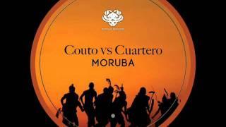 Hector Couto Cuartero - Moruba(Original mix)