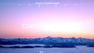 Gambar cover Infraction -The Upbeat Corporate (Royalty Free Music) (No Copyright music)