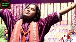 dj raju dj jaydeb hindi songs Mp4 HD Video WapWon