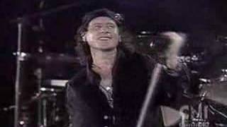 Scorpions - Always somewhere... Mexico 94