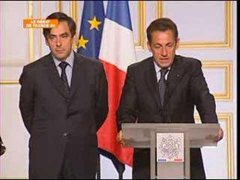 FRANCE24 - FR - DEBAT: LIBERATION INFIRMIERES BULGARES