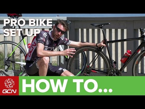 bike-fit-–-how-to-set-up-your-bike-like-a-pro