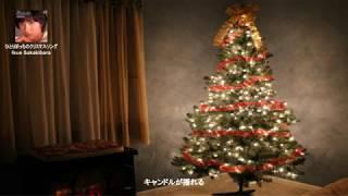 "From Single ""風を見つめて"" ('79)"