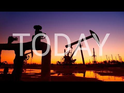 WTI Oil Price Today | Oil Price News