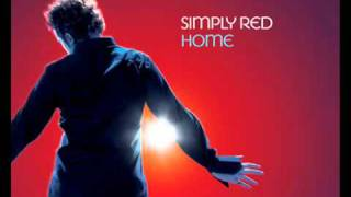 Simply Red   It's You