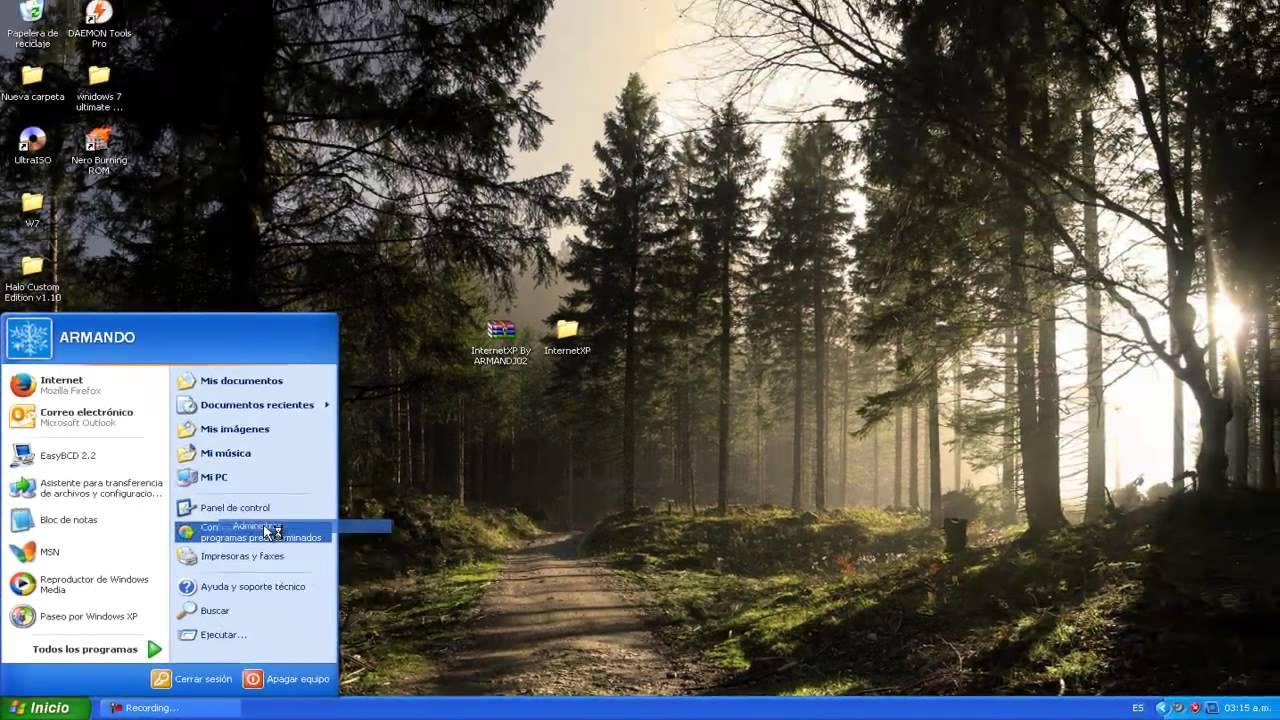Сетевой драйвер для windows хр 32 bit