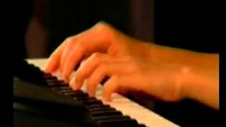 dia chi hoc piano organ hieu qua: trung tam nghe thuat 63 an duong vuong ha noi 094 68 369 68