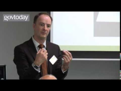 Greening Education Save Money Cut Carbon
