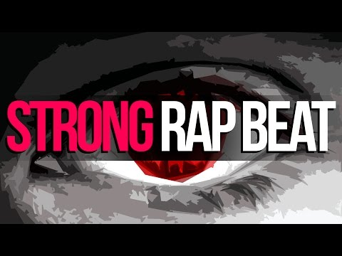 NEVER GIVE UP! - Strong Rap Beat / Storytelling Beat Music (Prod By D-Beats)