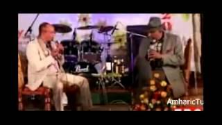 የአዲስ አመት 2007 መዝናኛ ከአርቲስት አበበ ባልቻ (አስናቀ) ጋር የተደረገ ምርጥ ቆይታ - New Year Talk With Abebe Balcha (Asnake)