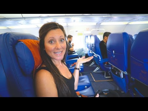 Tallinn to MOSCOW, RUSSIA! Ariklassi Business Lounge & Aeroflot Airlines