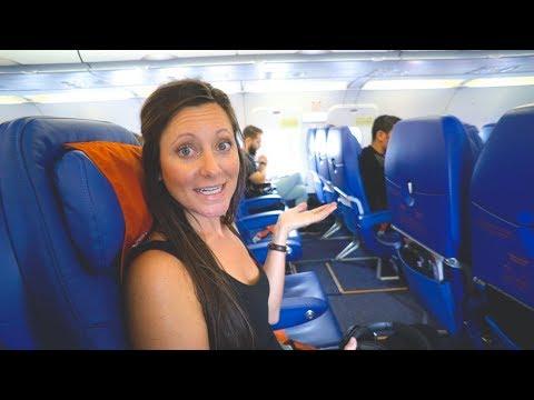 Tallinn to MOSCOW, RUSSIA! Ariklassi Business Lounge & Aeroflot Airlines