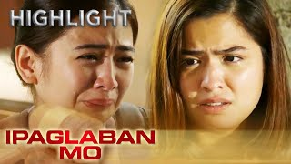Jessica and Wendy files a case against their teacher | Ipaglaban Mo