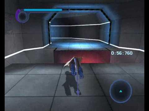 X Men Legends  Unlock All Danger Room