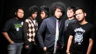 [3.19 MB] Nidji - Lets Play