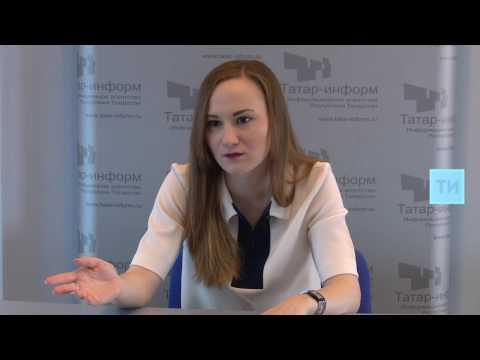 видео: В программе ХХХ Нуриевского фестиваля 9 спектаклей и 2 гала-концерта