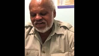 Blood Sugar & Blood Pressure Support