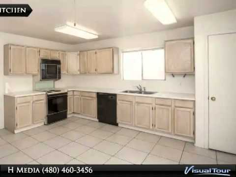 Homes for Sale - 3443 W Frankfurt Dr,, Chandler, AZ