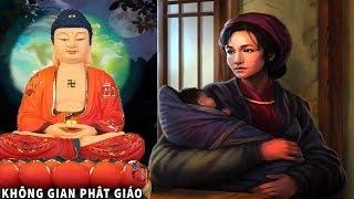 Phật Dạy Thờ Cha Kính Mẹ Hơn Là Đi Tu – Ai Còn Cha Còn Mẹ Hãy Báo Hiếu Ngay Trước Khi Quá Muộn