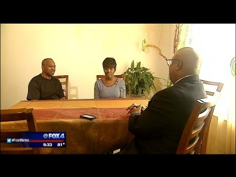 N. TX woman can't get unemployment benefits due to sickness