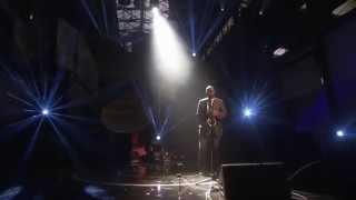 ECHO Jazz 2015: Branford Marsalis – Stardust