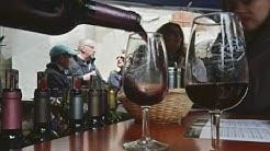 Focus - L'alcool, y a pas d'âge pour (trop) en boire!
